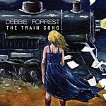 Debbie Forrest The Train Song