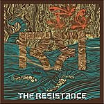 Resistance The Resistance