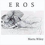 Marta Wiley Eros