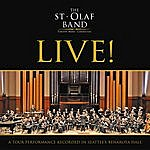 St. Olaf Orchestra Live!