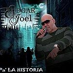 Edgar Joel Bajo La Sombra - Single