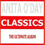 Anita O'Day Classics - Anita O'day