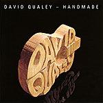 David Qualey Handmade