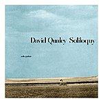 David Qualey Soliloquy