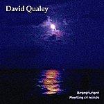 David Qualey Begegnungen