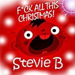 Stevie B. F*ck All This Christmas