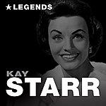 Kay Starr Legends