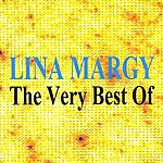 Lina Margy The Very Best Of