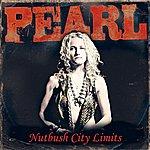 Pearl Nutbush City Limits