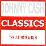 Johnny Cash Classics - Johnny Cash