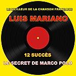 Luis Mariano Le Secret De Marco Polo