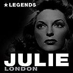 Julie London Legends