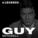 Guy Mitchell Legends