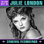 Julie London The Very Best Of