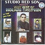 Houari Dauphin Very Best Of