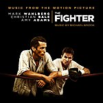 Michael Brook Music From The Motion Picture The Fighter
