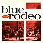 Blue Rodeo Diamond Mine