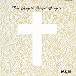 The Angelic Gospel Singers Don't Stop Praying