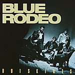 Blue Rodeo Outskirts