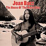 Joan Baez The House Of The Rising Sun