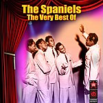 The Spaniels The Very Best Of The Spaniels