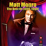 Matt Monro The Best Of Matt Monro (1955-1960)
