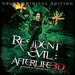 Tomandandy Resident Evil: Afterlife [Deluxe Version]