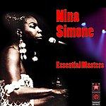 Nina Simone Essential Masters