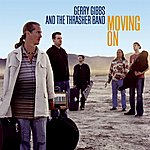 Gerry Gibbs Sextet Moving On