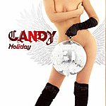 Candy Holiday