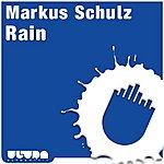 Markus Schulz Rain
