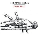 The Mark Inside False Flag [Ep]