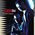 Wreckx-N-Effect Hard Or Smooth