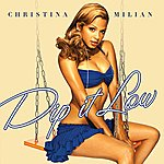Christina Milian Dip It Low (E-Single)
