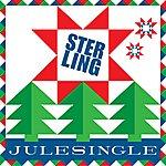 Sterling Julesingle (2010 Mix)