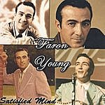 Faron Young Satisfied Mind