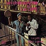 La Lupe Un Encuentro Con La Lupe (Fania Originals Remastered)