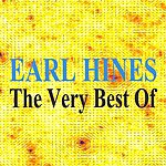 Earl Hines The Very Best Of