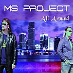 Ms. Project All Around