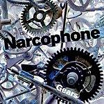 Narcophone Gears