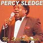Percy Sledge My Special Prayer