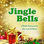 Glee Club Jingle Bells (Made Famous By The Cast Of Glee)
