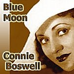Connee Boswell Blue Moon