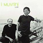 I Muvrini I Muvrini Live