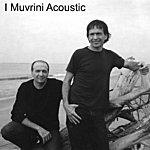 I Muvrini I Muvrini Acoustic