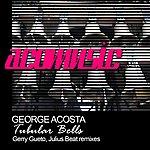 George Acosta Tubular Bells