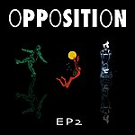 The Opposition Ep 2