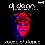 DJ Dean Sound Of Silence