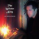 Ross Crean The Winter King