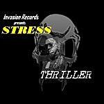 Stress Thriller (Rap Song)